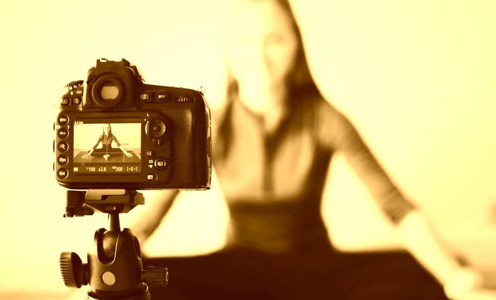 Comment Devenir Prof de Yoga par Correspondance en 5 Étapes