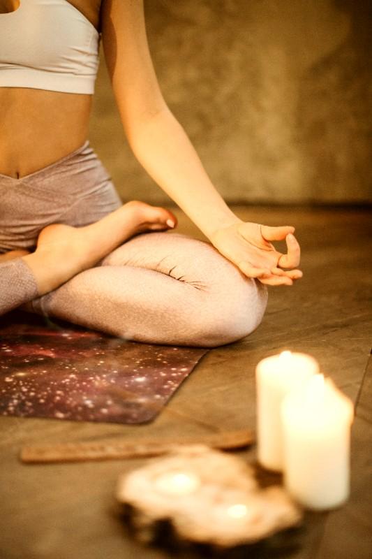 Comment Enseigner La Méditation - Pour Les Débutants